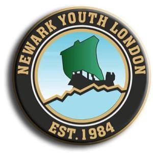 Newark Youth London Jobs