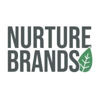 Nurture Brands Jobs