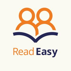 Read Easy Vacancies