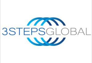 3 Steps Global