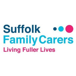 Suffolk Family Carers Jobs