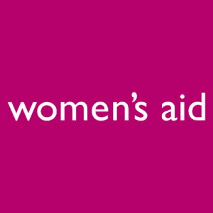 Women's Aid Jobs