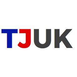 Tax Justice UK Jobs