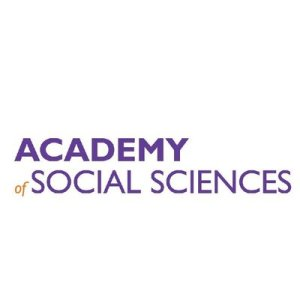 Academy of Social Sciences Jobs