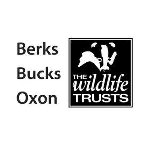 Berks, Bucks, Oxon Wildlife Trust