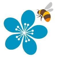 The Bumblebee Conservation Trust Vacancies