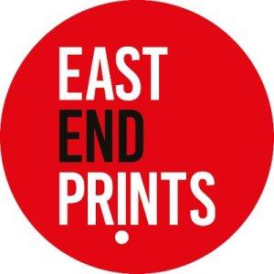 East End Prints