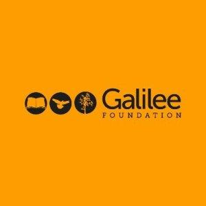Galilee Foundation Jobs