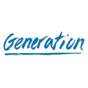 Generation Jobs