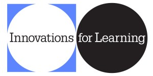 Innovations for Learning