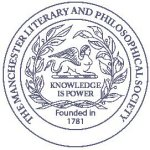 Manchester Literary and Philosophical Society