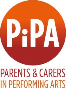 PiPA Jobs