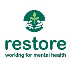 Restore Jobs