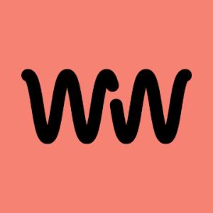 Winston's Wish Careers