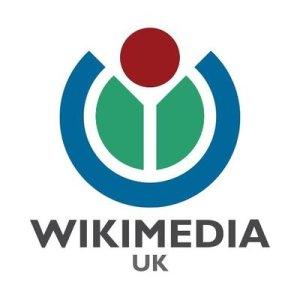 Wikimedia UK Jobs