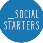 Social Starters
