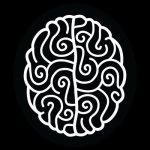 Nucco Brain