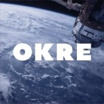 OKRE: Opening Knowledge across Research and Entertainment
