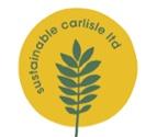 Sustainable Carlisle