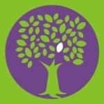 Duffus Cancer Foundation