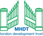 London Development Trust