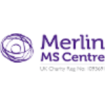 The Merlin MS Centre
