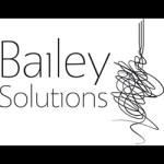 Bailey Solutions Ltd