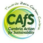 Cumbria Action for Sustainability