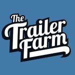The Trailer Farm
