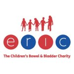 ERIC, The Children's Bowel and Bladder Charity