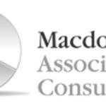 Macdonald Associates Consultancy