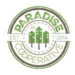 The Paradise Co-operative