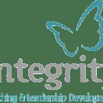 Integrity Coaching