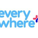 Everywhere+