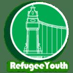 RefugeeYouth