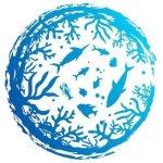 Aquatic Life Institute