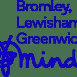 Bromley, Lewisham & Greenwich Mind