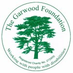 Garwood Foundation