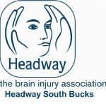Headway South Bucks