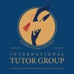 International Tutor Group
