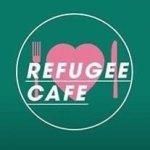 Refugee Café