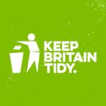 Keep Britain Tidy