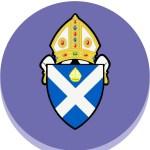 Edinburgh Diocesan Synod