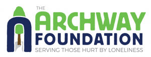 the archway foundation jobs