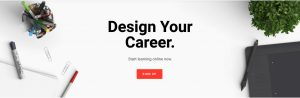 yes im a designer job vacancy