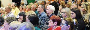 luton Irish forum jobs