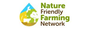 nature friendly farming network jobs