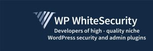 jobs at wp white security