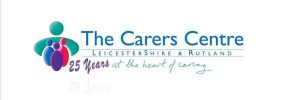 The Carers Centre Leicester