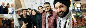Learning Partnerships Leeds
